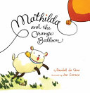 Mathilda [Pdf/ePub] eBook