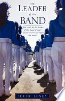 The Leader Of The Band Book PDF