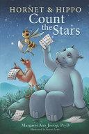 Hornet Hippo Count The Stars