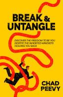 Break & Untangle