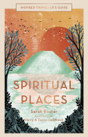 Pdf Spiritual Places Telecharger