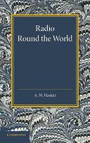 Radio round the World