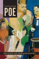 Pdf Translated Poe Telecharger