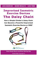 Improvised Isometric Exercise Devices   The Daisy Chain