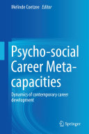 Psycho social Career Meta capacities