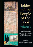 Read Online Islām and the People of the Book For Free
