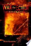 The War of Ecteur   The Key of Ecteur