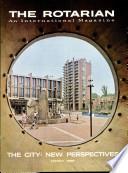 Mar 1968
