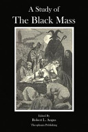 A Study of the Black Mass ebook