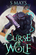 Curse of Wolf