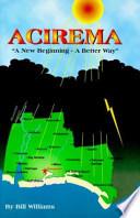 Acirema