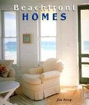 Beachfront Homes Book PDF