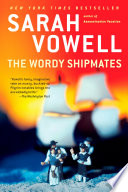 The Wordy Shipmates PDF