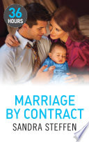 Marriage by Contract  36 Hours  Book 8