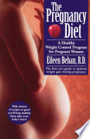 The Pregnancy Diet