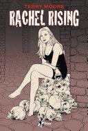 Rachel Rising 7