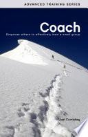 Coach Book PDF