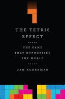 The Tetris Effect Pdf/ePub eBook