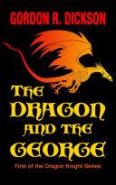 The Dragon and the George Pdf/ePub eBook