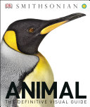 Animal [Pdf/ePub] eBook
