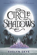 link to Circle of shadows in the TCC library catalog