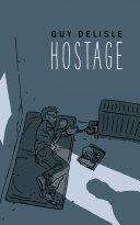 Pdf Hostage Telecharger
