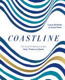Coastline Pdf/ePub eBook