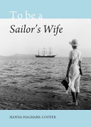 To be a Sailor s Wife
