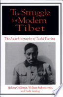 The Struggle for Modern Tibet