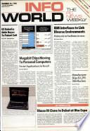 22 дек 1986