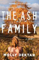 The Ash Family Pdf/ePub eBook