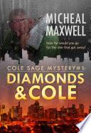 Diamonds and Cole Pdf/ePub eBook