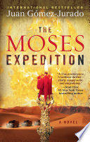 The Moses Expedition Book PDF