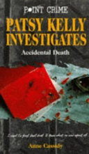 Read Online Accidental Death For Free