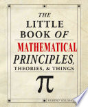 Little Book of Mathematical Principles