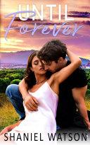 Until Forever [Pdf/ePub] eBook