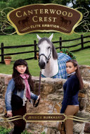 Elite Ambition Pdf/ePub eBook