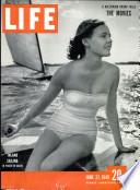 Jun 27, 1949