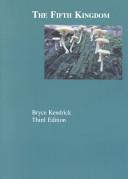 The Kingdom Fungi The Biology Of Mushrooms Molds And Lichens [Pdf/ePub] eBook