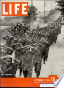 11 сен 1944