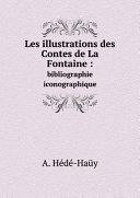 Pdf Les illustrations des Contes de La Fontaine : Telecharger