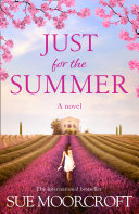 Just for the Summer [Pdf/ePub] eBook