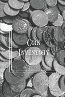 Coin Inventory