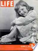 19. Dez. 1949