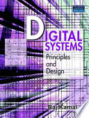 Digital Systems Book