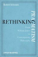 Rethinking Pragmatism
