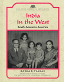 India in the West
