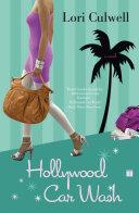 Hollywood Car Wash Pdf/ePub eBook