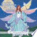 The Forgiveness Fairy