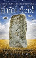 Legacy of the Elder Gods